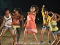 Seeni Movie Photos (29).JPG