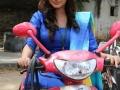Seeni Movie Photos (30).JPG