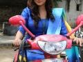 Seeni Movie Photos (31).JPG