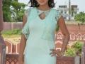 Seeni Movie Photos (33).JPG