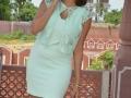 Seeni Movie Photos (34).JPG