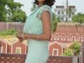 Seeni Movie Photos (35).JPG