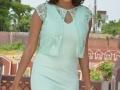 Seeni Movie Photos (36).JPG