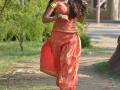 Seeni Movie Photos (38).JPG