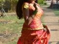 Seeni Movie Photos (39).JPG