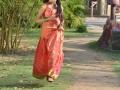Seeni Movie Photos (40).JPG