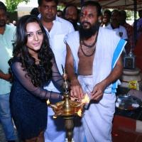 Sei Movie Pooja & Press Meet Photos (13)