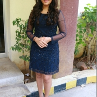 Sei Movie Pooja & Press Meet Photos (15)