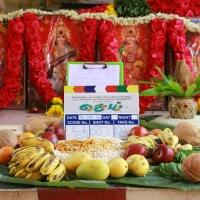 Sei Movie Pooja & Press Meet Photos (18)