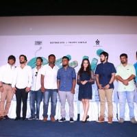 Sei Movie Pooja & Press Meet Photos (2)