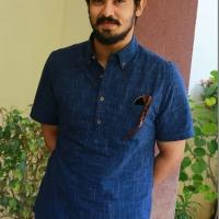Sei Movie Pooja & Press Meet Photos (20)