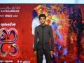 shankars-i-audio-launch-stills-1
