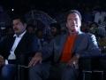 shankars-i-audio-launch-stills-11
