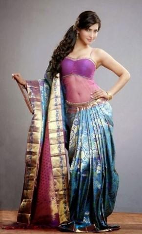 ShrutiHasan (30)
