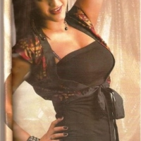 ShrutiHasan (17)