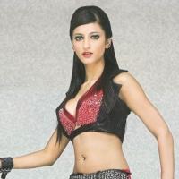 ShrutiHasan (21)