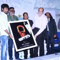Siva Karthikeyan & PC Sreeram Launches Vintage Camera`s Museum Evolution Of Cameras At VGP Snow Kingdom Injambakkam Images (12)