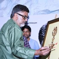 Siva Karthikeyan & PC Sreeram Launches Vintage Camera`s Museum Evolution Of Cameras At VGP Snow Kingdom Injambakkam Images (17)