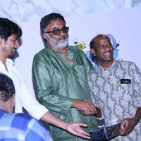 Siva Karthikeyan & PC Sreeram Launches Vintage Camera`s Museum Evolution Of Cameras At VGP Snow Kingdom Injambakkam Images (6)