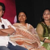 Sivalinga Press Meet Stills (13)