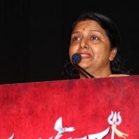 Sivalinga Press Meet Stills (19)