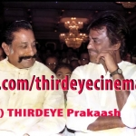thirdeye-2