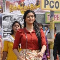 Thaanaa Serndha Koottam (35)