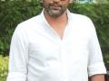 Thagaval Movie Audio Launch (12).jpg