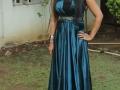 Thagaval Movie Audio Launch (15).jpg