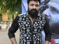 Thagaval Movie Audio Launch (3).jpg