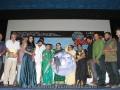 Thagaval Movie Audio Launch (6).jpg