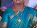Thagaval Movie Audio Launch (8).jpg