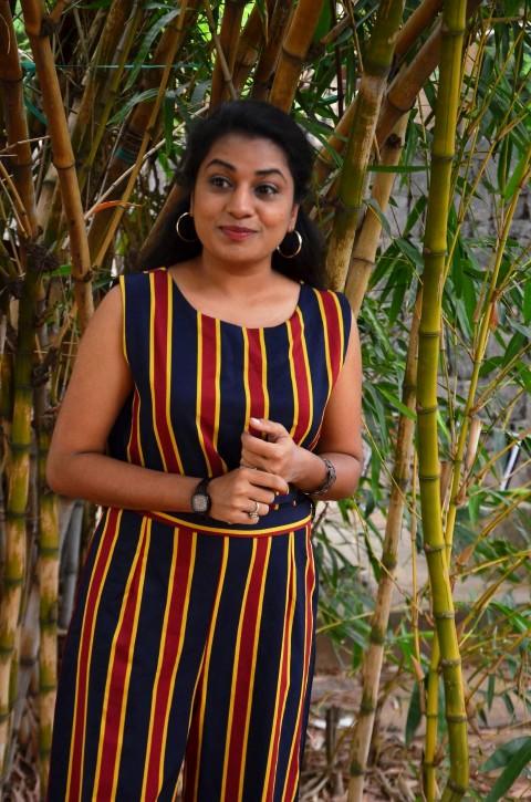 Thanthai Solmikka Mandramillai Movie Audio  (2)