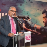 Tharkappu Trailer Launch In Malaysia Stills (1)