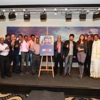 Tharkappu Trailer Launch In Malaysia Stills (18)