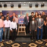 Tharkappu Trailer Launch In Malaysia Stills (19)