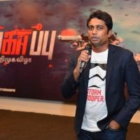 Tharkappu Trailer Launch In Malaysia Stills (7)