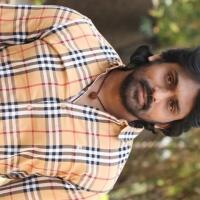 Thiri Movie Audio Launch Photos (1)