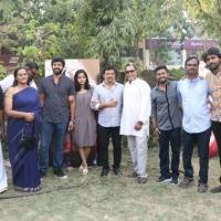 Thiri Movie Audio Launch Photos (10)