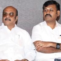 Thiri Movie Audio Launch Photos (11)
