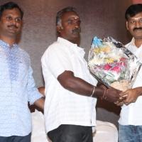 Thiri Movie Audio Launch Photos (12)