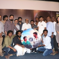 Thiri Movie Audio Launch Photos (14)