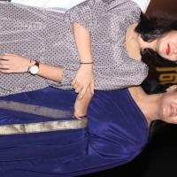 Thiri Movie Audio Launch Photos (15)