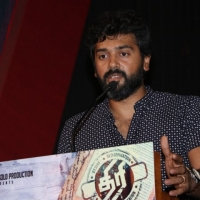 Thiri Movie Audio Launch Photos (17)