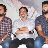 Thiri Movie Audio Launch Photos (18)