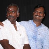 Thiri Movie Audio Launch Photos (19)
