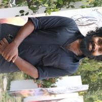 Thiri Movie Audio Launch Photos (2)