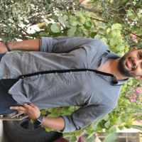 Thiri Movie Audio Launch Photos (3)