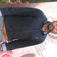 Thiri Movie Audio Launch Photos (4)