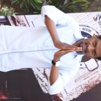 Thiri Movie Audio Launch Photos (5)